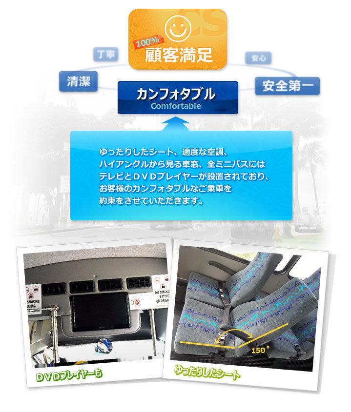 B-5Comfortable.jpg