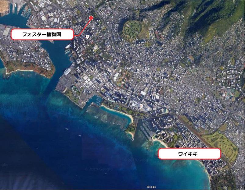 map_ENKAN_foster.jpg