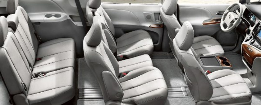 minivan0.jpg