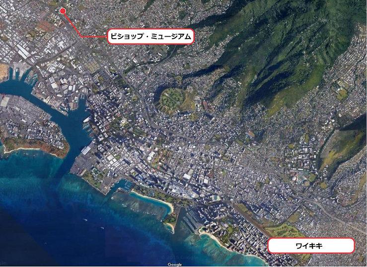 map_ENKAN_bishop.jpg