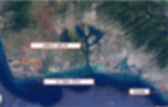 MAP_SHOPPING_KOPOLEI.jpg