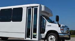 minibus (2)_edited.jpg