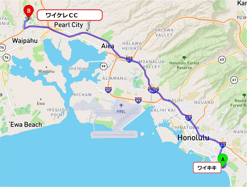 map_golfl_waikele.jpg