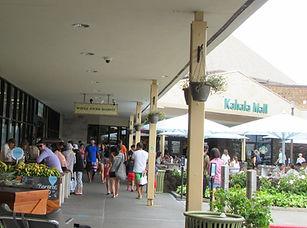 Kahala-Mall.jpg