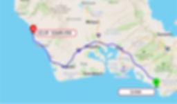 map_treking_pinkpillbox.jpg