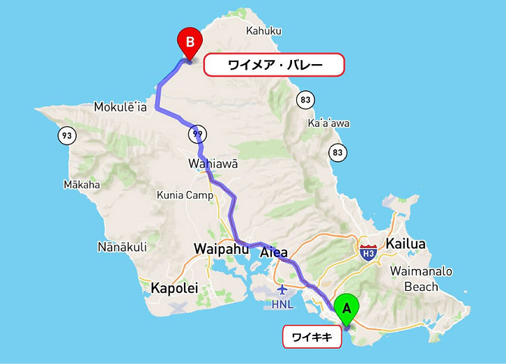 map_tp_waimea.jpg