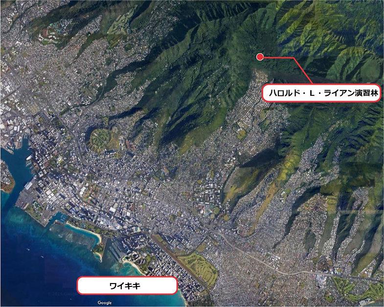 map_ENKAN_halold.jpg