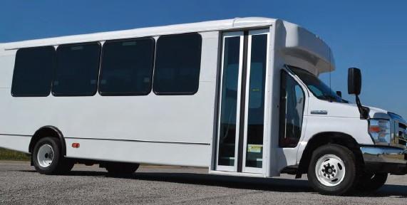 minibus (2).jpg