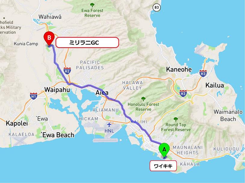 map_golfl_mililani.jpg