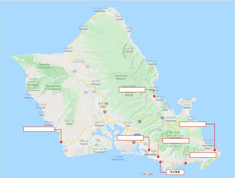 MAP_chapel.jpg