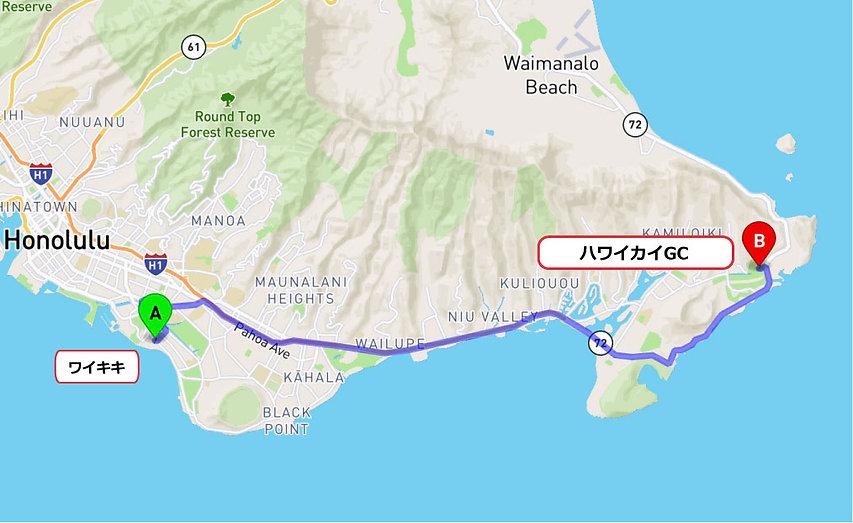 map_golfl_hawaikai.jpg