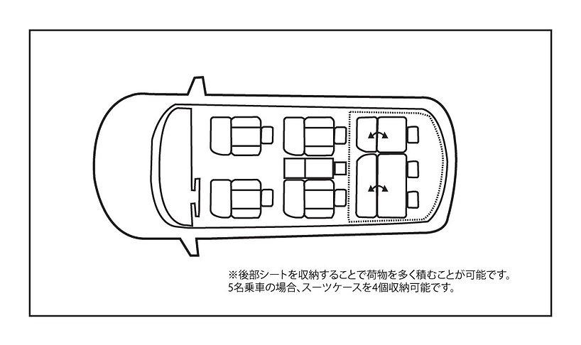 minivan8seats.jpg