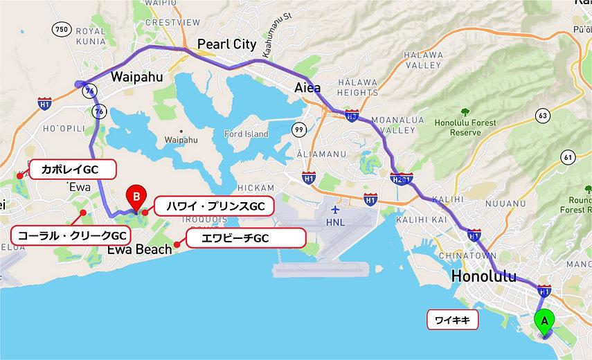 map_golfl_ewakapolei.jpg