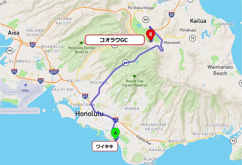 map_golfl_koolaui.jpg