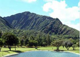hawaiikai.jpg