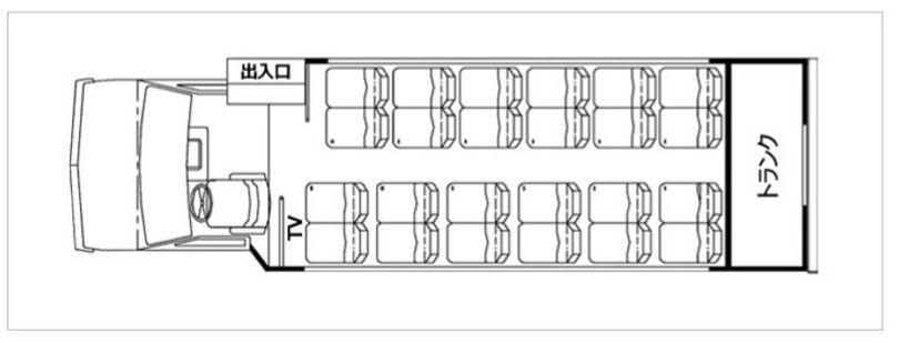C-1-1-minibus_c1_edited.jpg