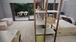 Symbcity House SDE14
