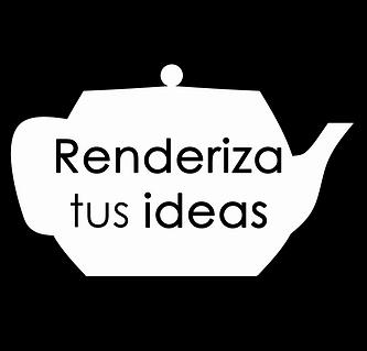 Renderiza tus ideas