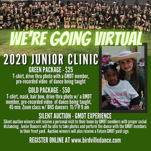 2019 Junior Dance Clinic (2).jpeg
