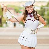 Amanda Mercer Officer.jpg