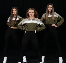 0890BHS Dance 2-17-2020.jpg