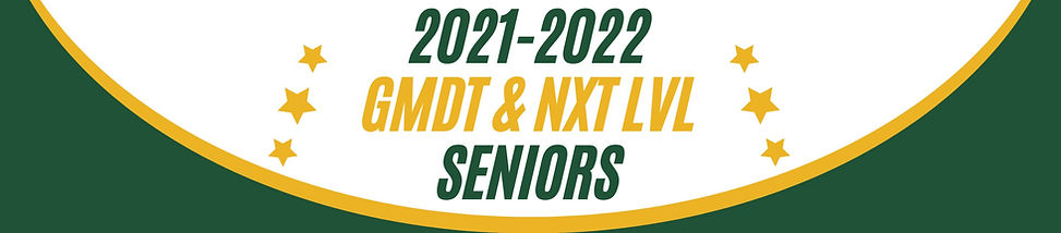 Green and Yellow Classic Maximalist Sports Football Banner (4)_edited.jpg
