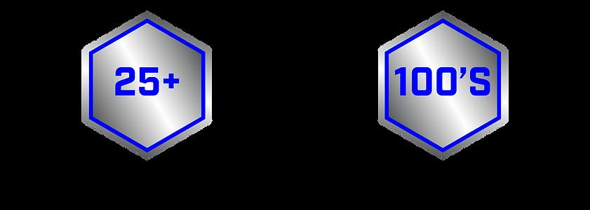 SB-Bullet-Points-3.png