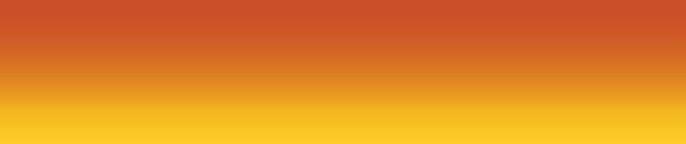 Website-Background-Sunset.jpg