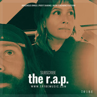 The r. a. p.