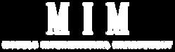 MIM Logo White.png