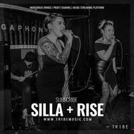 SILLA + RISE