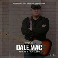 DALE MAC