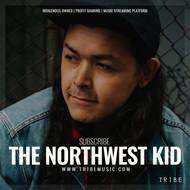 The Northwest Kid