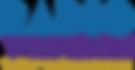 RW-Logo-2018.png
