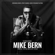 MIKE BERN