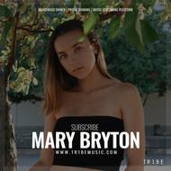 MARY BRYTON