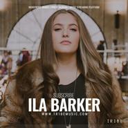 ILA BARKER
