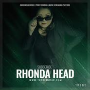 RHONDA HEAD