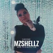 MZSHELLZ