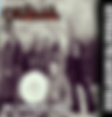 OKAMA (ALbum Cover 1)_edited.png