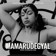 MamaRudeGyal