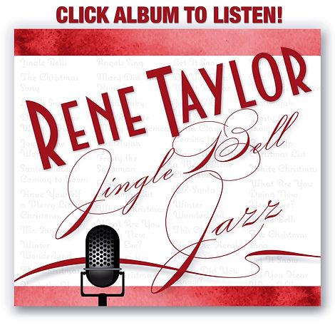 Rene_Taylor_cd cover website_edited_edit
