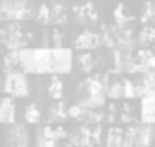 elliott collage.png