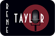 rene_taylor logo recreate.png
