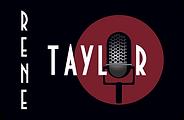 rene_taylor logo recreate.png
