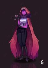 Commission   Xileel