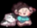 mini doll leo_edited.png
