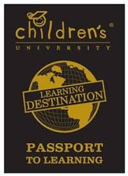 CU LD Logo