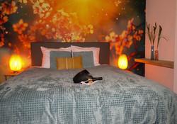 slaapkamer-2-avond