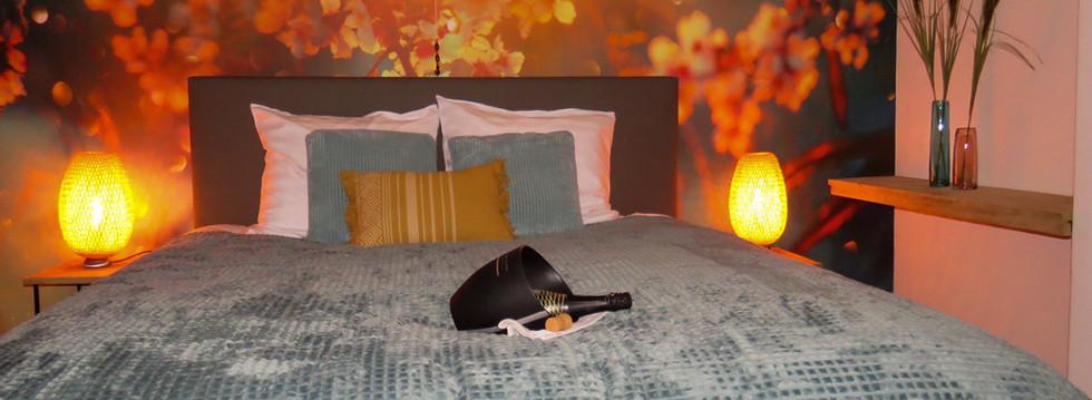 slaapkamer-2-avond.jpg